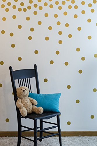 10 Pieces Of Decor You Ll Want To Steal From The Kid S Section