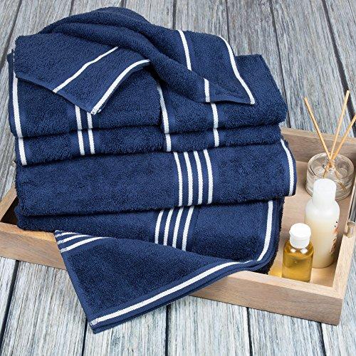 18 Organization Products That Ll Make Your Bathroom A Much