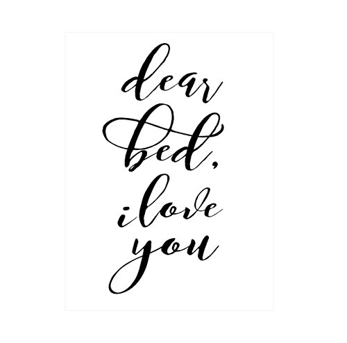 44 love quote prints that express exactly what  u0026 39 i love you u0026 39  really means