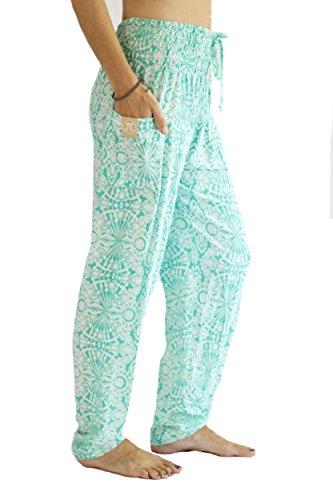 Beautiful Boho Fashion Inspirations