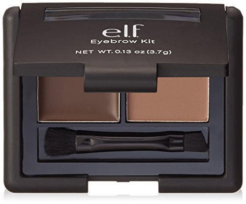 e.l.f. Eyebrow Kit, Medium (Packaging May Vary) | Amazon Reviews | Cool gadgets | Ideas | Products | Makeup | Fashion | Beauty | Fashion Tricks