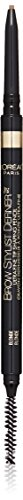 L'Oreal Paris Cosmetics Stylist Definer Brow Liner, Blonde, 0.003 Ounce | Amazon Reviews | Cool gadgets | Ideas | Products | Makeup | Fashion | Beauty | Fashion Tricks