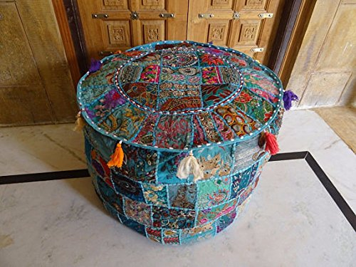 Boho Furniture Decor Ideas You Ll Love