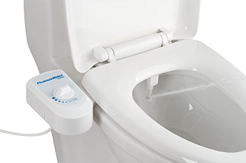 14 Cheap Ways To Improve Your Gross Bathroom Asap